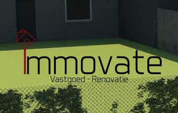 Website Immovate