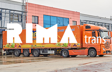 Rima Transport